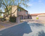 20704 N 90th Place Unit #1010, Scottsdale image