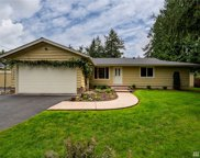 30402 12th Ave SW, Federal Way image