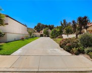 841     Congressional Road, Simi Valley image