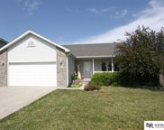 6833 S 88Th Street, Lincoln image