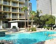 207 W Clarendon Avenue Unit #A8, Phoenix image