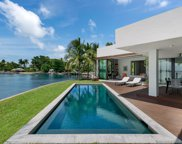 1137 N Biscayne Point Rd, Miami Beach image