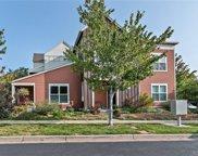 1495 Zamia Avenue Unit 2, Boulder image