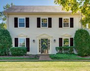 918 General George Patton Rd, Nashville image