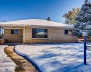 3750 Harlan Street, Wheat Ridge image