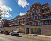 3630 N Harlem Avenue Unit #501, Chicago image