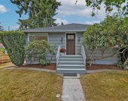 2302 N 140th Street, Seattle image