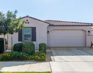 5356 S 98th Place, Mesa image