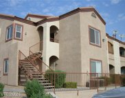 9580 Reno Avenue Unit 224, Las Vegas image