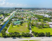 800 Nw 102nd Ave, Pembroke Pines image