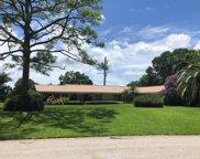 4462 Hickory Drive, Palm Beach Gardens image