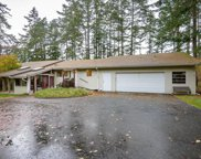 1270 Mayfair  Rd, Comox image