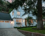 1515 N Beverly Dr, Beverly Hills image