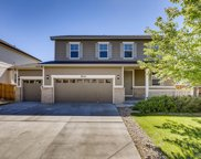 9924 Norfolk Street, Commerce City image
