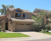 7525 E Gainey Ranch Road Unit #105, Scottsdale image