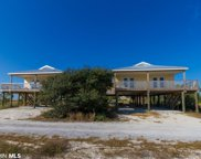 1658 State Highway 180 Unit N and S, Gulf Shores image