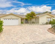 4954 Forecastle Drive, New Port Richey image