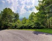 Lots 33-34 Riversong Way, Gatlinburg image