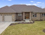 819 Tower Hill Dr, Milton image