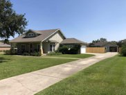 18572 Founders Dr, Fairhope image