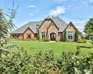 22032 Cricklewood Court, Edmond image