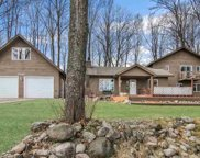 5540 Golf Meadows Drive, Bellaire image