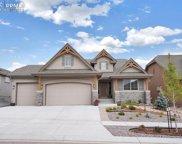 10251 Kentwood Drive, Colorado Springs image