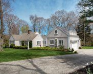 42 Lawson Road, Scituate image