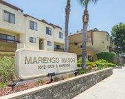 1024   S Marengo Avenue   8, Alhambra image