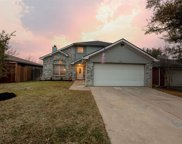 2084 Paint Pony Lane, Keller image