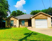 3910 Sonora Avenue, Dallas image