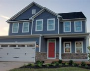 600 Ringtail Court, South Chesapeake image