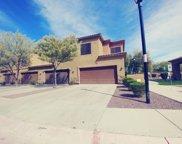 21655 N 36th Avenue Unit #118, Glendale image