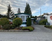 10980 Westdowne  Rd Unit #47, Ladysmith image
