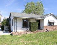 10609     Mountain View Avenue, Loma Linda image