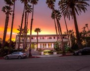 1411 N Hayworth Ave, West Hollywood image