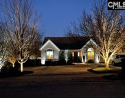 104 N Trace Court, Lexington image