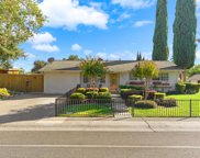 10856  Ambassador Drive, Rancho Cordova image