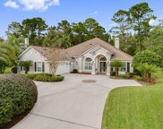 324 S CHECKERBERRY WAY, Jacksonville image