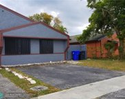 7170 SW 14th St, North Lauderdale image