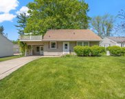 805 S Victor Street, Champaign image