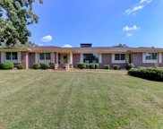 4618 Tazewell Pike, Knoxville image