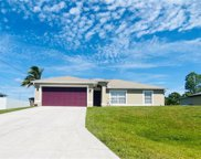 209 Nw 14th  Street, Cape Coral image
