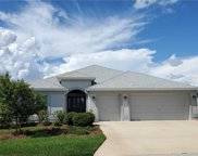 3171 Zipperer Way, The Villages image