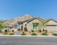 3101 Greenscape Lane, Las Vegas image
