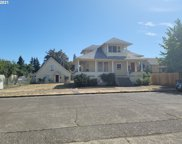 620 4TH  AVE, Albany image