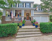 3224 Fifth Baxter  Crossing, Fort Mill image