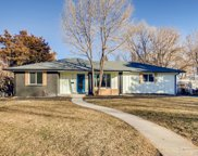 4140 Upham Street, Wheat Ridge image