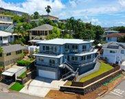 2153 Puna Street, Honolulu image
