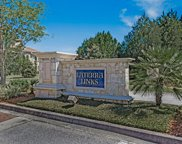 111 LATERRA LINKS CIR Unit 202, St Augustine image